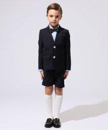 こどもビームス/SMOOTHY / ショーツ スーツ (100~130cm)/501568966