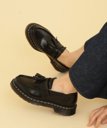 BEAUTY&YOUTH UNITED ARROWS/【別注】 <Dr.Martens>∴ ADRIAN/シューズ/501569035