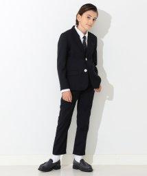 こどもビームス/SMOOTHY / スーツ (110~130cm)/501569139