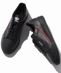 417 EDIFICE/adidas / アディダス CONTINENTAL 80 DRA67/501569829
