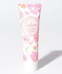 Cocoonist/桜ハンドクリーム/501544556