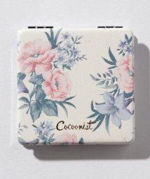 Cocoonist/フラワーミラー/501549594