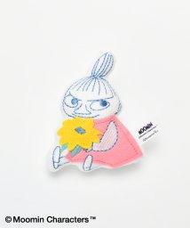 Afternoon Tea LIVING/Moomin×Afternoon Tea/ラトル/501549822