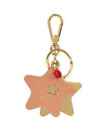 FURLA /FURLA フルラ キーリング VENUS  KEYRING STAR VENUS RN13 6M0/501567839