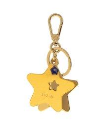 FURLA /FURLA フルラ キーリング VENUS  KEYRING STAR VENUS RN13 ET8 f/501567840