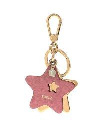 FURLA /FURLA フルラ キーリング VENUS  KEYRING STAR VENUS RN13 WSF f/501567841