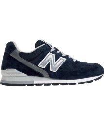 NewBalance/ニューバランス/メンズ/M996NAVD/501570151