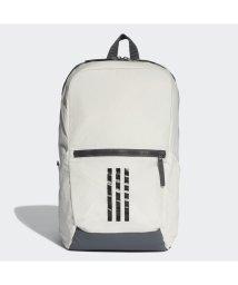 adidas/アディダス/W.N.D.バックパック/501570812