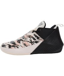 NIKE/ナイキ/キッズ/ジョーダン WHY NOT ZER0.1 LOW GS/501571167