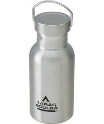 TARAS BOULBA/タラスブルバ/TB バキュームボトル 0.35L/501571188