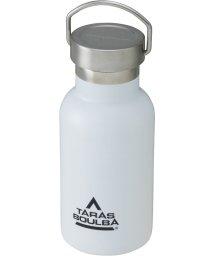 TARAS BOULBA/タラスブルバ/TB バキュームボトル 0.35L/501571191