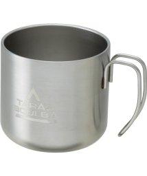 TARAS BOULBA/タラスブルバ/TB ダブルステンレスマグカップ 350/501571192