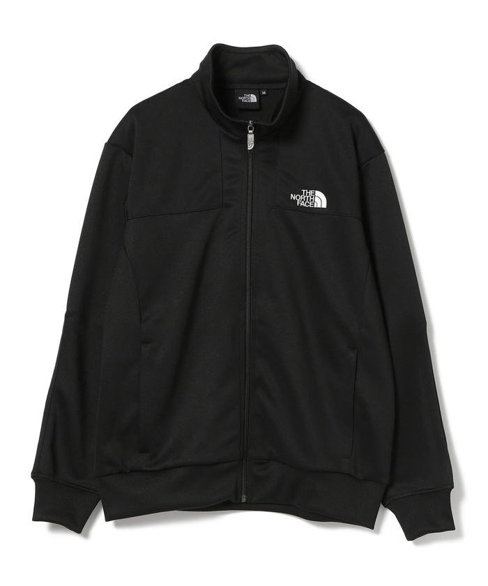 THE NORTH FACE / Jersey Jacket