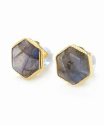 JOINT WORKS/collection By joya hexagon pierce/501572100