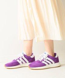 Spick & Span/【adidas】 1-5923◆/501572103