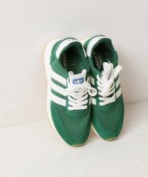 Spick & Span/【adidas】1-5923◆/501572104