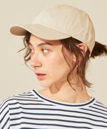 BEAUTY&YOUTH UNITED ARROWS/BY∴ コットンキャップ/501281721