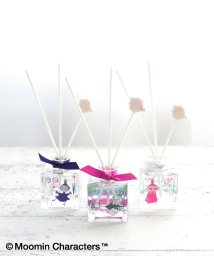 Afternoon Tea LIVING/Moomin×Afternoon Tea/ディフューザーセット/501549742