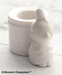 Afternoon Tea LIVING/Moomin×Afternoon Tea/歯ブラシスタンド/501549757