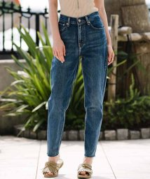 LEVI'S LADY/MOM JEAN MOM'S THE WORD/501556065