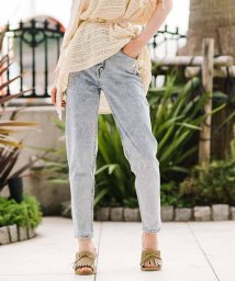 LEVI'S LADY/MOM JEAN LIKE FOR SURE/501556066