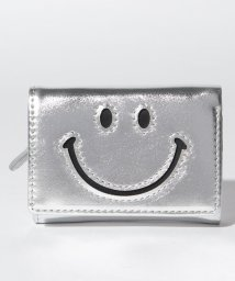 en recre/【CONTROL FREAK】スマイル財布/501563977