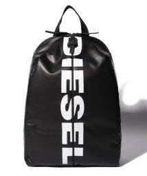 DIESEL/DIESEL X05479 P1705 T8013 バックパック/501566404