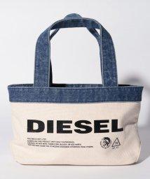 DIESEL/DIESEL X05533 P1737 H6810 トートバッグ/501566409