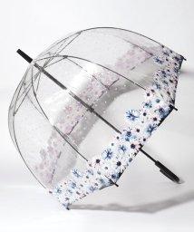 FULTON/FULTON フルトン 婦人 長傘 Birdcage 【FLOWER】/501568885