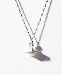 Vivienne Westwood/【Vivienne Westwood】1645/2 IRIS ネックレス GO/501568954