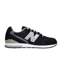 New Balance/ニューバランス/メンズ/MRL996BL D/501579870