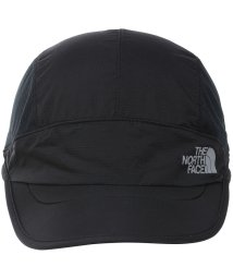 THE NORTH FACE/ノースフェイス/SWALLOWTAIL CAP/501579961