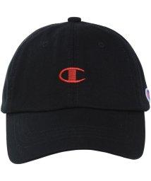 Champion/チャンピオン/メンズ/MENS CAP/501580288