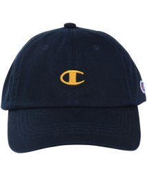 Champion/チャンピオン/メンズ/MENS CAP/501580289