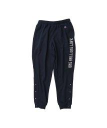 Champion/チャンピオン/メンズ/SWEAT PANTS/501580312