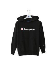 Champion/チャンピオン/キッズ/MINI SWEAT PARKA/501580314