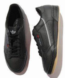 EDIFICE/adidas / アディダス CONTINENTAL 80/501580486