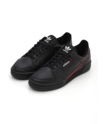 adidas/【adidas Originals】CONTINENTAL 80/501581670