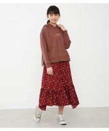 Avan Lily/LONG STALK FLOWER SK/501581055