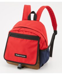 RODEO CROWNS WIDE BOWL/FLAP BACK PACK/501581060