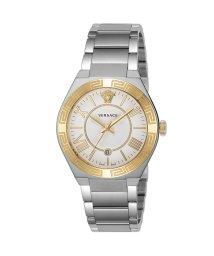 VERSACE/ヴェルサーチ 腕時計 VEAW00318/501558831