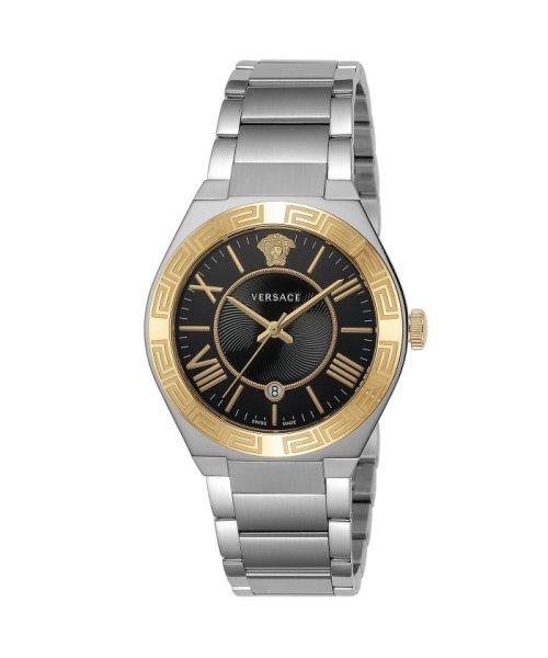VERSACE(ヴェルサーチェ)/ヴェルサーチ 腕時計 VEAW00418/VEAW00418