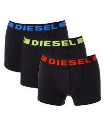 DIESEL/DIESEL 00CKY3 0BAOF 01 BOXER 3Pパック/501568935