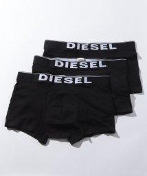 DIESEL/DIESEL 00CKY3 0NTGA 900 BOXER 3Pパック/501568936