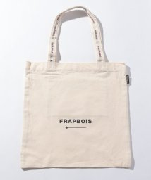 FRAPBOIS/ロゴトート/501573453
