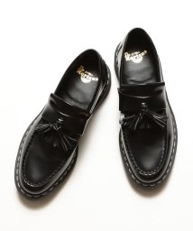 BEAUTY&YOUTH UNITED ARROWS/【別注】 <Dr.Martens> ADRIAN/シューズ/501582079