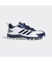 adidas/アディダス/メンズ/アディピュア TR/501583167
