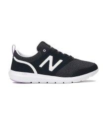 New Balance/ニューバランス/レディス/WA315ML2 D/501583186