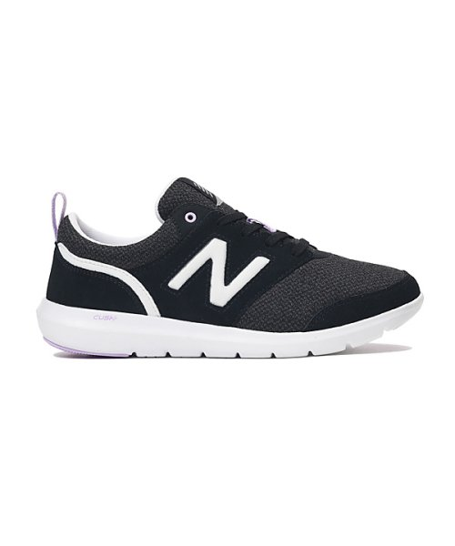 New Balance(ニューバランス)/ニューバランス/レディス/WA315ML2 D/61572905