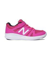 New Balance/ニューバランス/キッズ/YT570PK/501583190